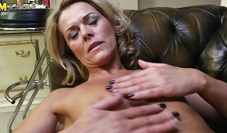 The angel and the orgasm of lesbian seduction porn the devil