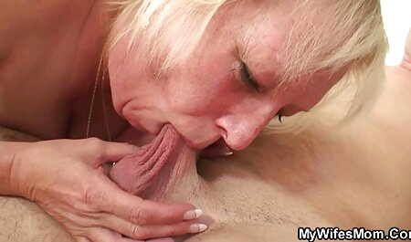 Personal with young couple in video chat hot lesbian sex