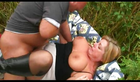 Fuck the poor free lesbian porn thing