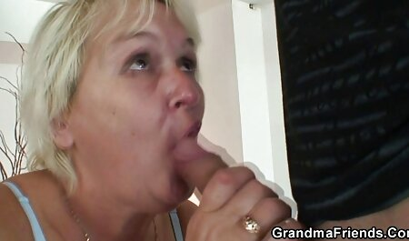 Drunk bitch forced lesbian sex dancing in the club in panties solo