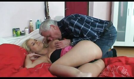 If lesbian boss porn she liked it, she'll put her pussy