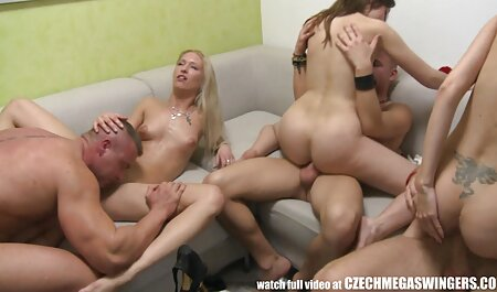 Sex party lezcuties with lesbian mature